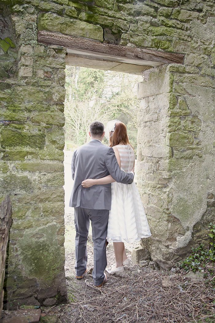 13-Real-Wedding-in-Kinnitty-Castle-Ireland-by-Couple-Photography-weddingsonline (2)