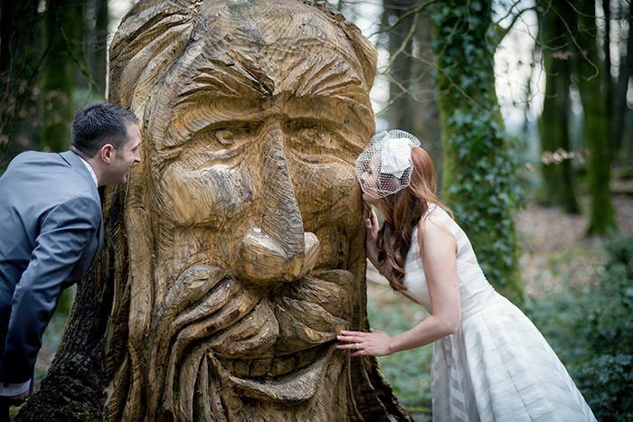 13-Real-Wedding-in-Kinnitty-Castle-Ireland-by-Couple-Photography-weddingsonline (4)