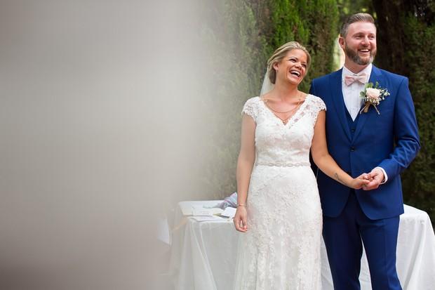 13-Wedding-Photographer-Marbella-Spain-Ceremony-Owen-Farrell-weddingsonline (1)