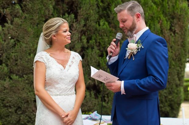 13-Wedding-Photographer-Marbella-Spain-Ceremony-Owen-Farrell-weddingsonline (2)