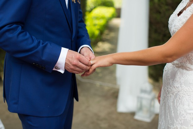 13-Wedding-Photographer-Marbella-Spain-Ceremony-Owen-Farrell-weddingsonline (3)