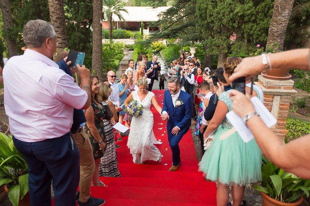 14-Real-Wedding-Ceremony-Marbella-Spain-Owen-Farrell-Photography-weddingsonline (1)
