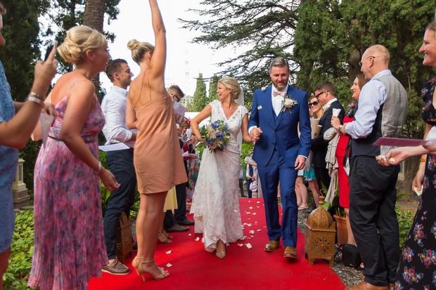 14-Real-Wedding-Ceremony-Marbella-Spain-Owen-Farrell-Photography-weddingsonline (2)