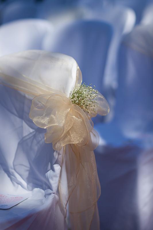 2-ribbon-pew-ends-marbella-wedding-decor