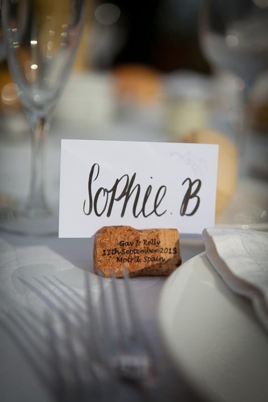 21-Real-wedding-Spain-marbella-photographer-Owen-Farrell-weddingsonline (2)