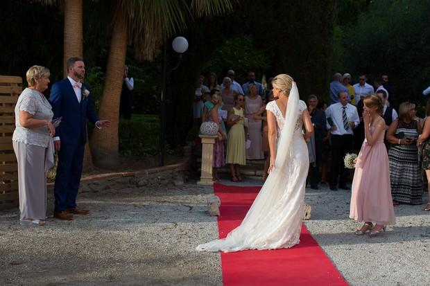 21-Real-wedding-Spain-marbella-photographer-Owen-Farrell-weddingsonline (3)
