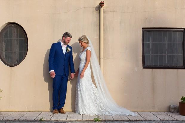 21-Real-wedding-Spain-marbella-photographer-Owen-Farrell-weddingsonline (4)