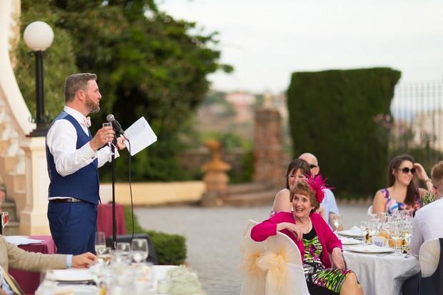 22-real-wedding-marbella-spain-outdoor-reception-weddingsonline (1)