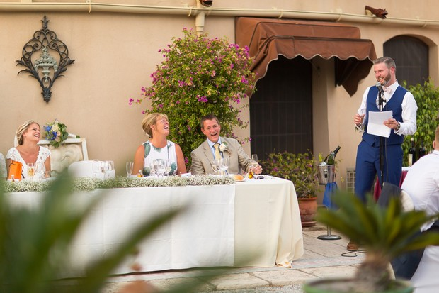 22-real-wedding-marbella-spain-outdoor-reception-weddingsonline (2)