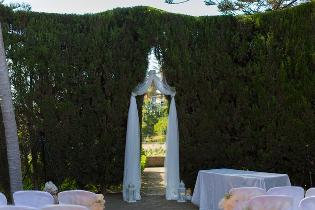 5-spanish-wedding-ceremony-location-marbella-Owen-Farrell-Photography