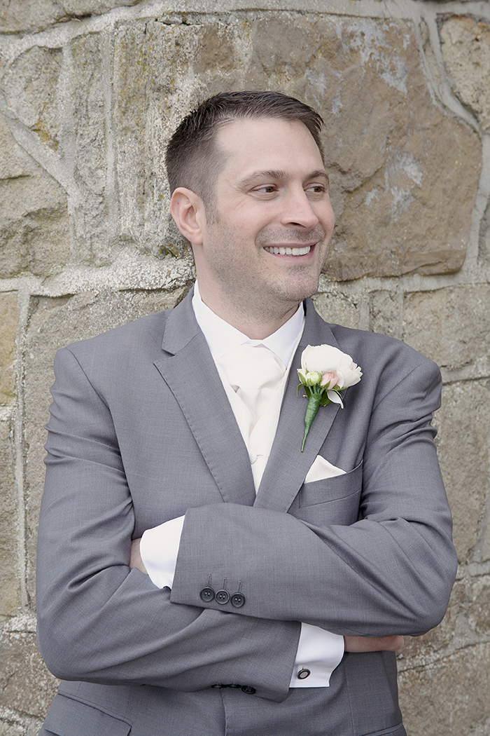 7-groom-in-grey-suit