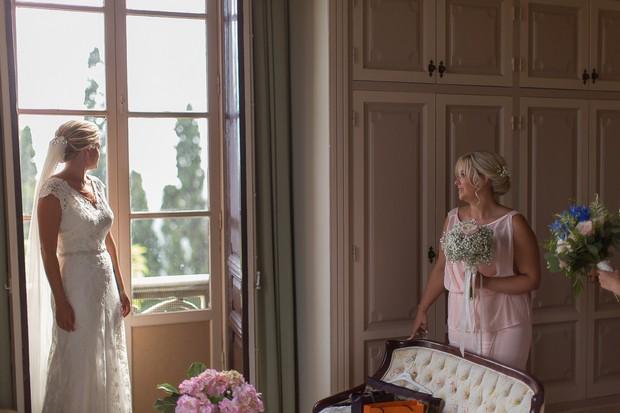 8-Real-Wedding-Marbella-Spain-Owen-Farrell-Photography