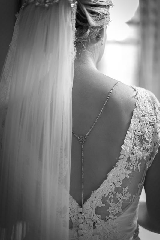 9-Unique-Bridal-Jewellery-Back-Necklace-Low
