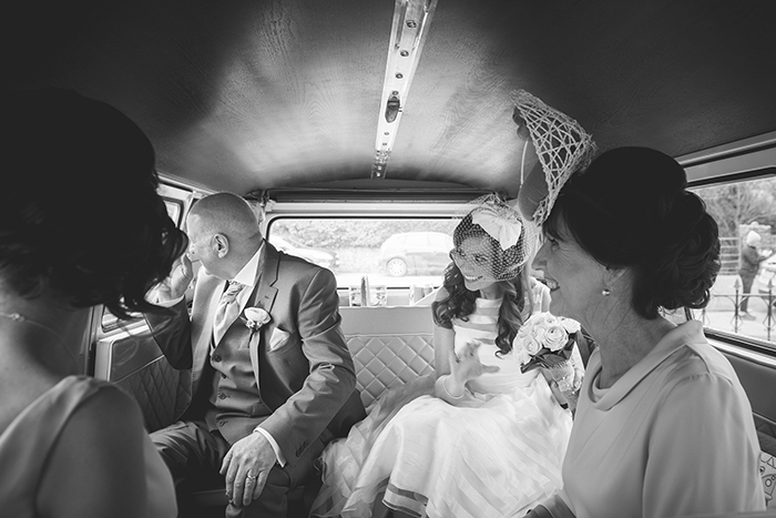 9-wedding-party-vintage-vw-campervan-weddingsonline
