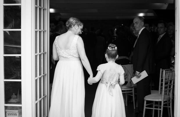 Black-White-Wedding-Ceremony-Photos-Ballymagarvey-Village-weddingsonline (3)