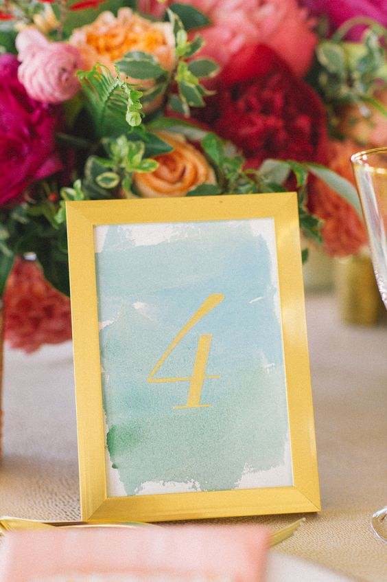Blue-Gold-Watercolour-Table-Number