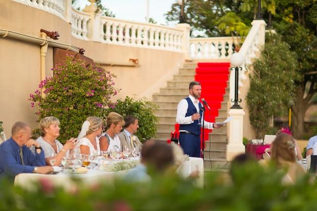 Casa-de-los-Bate-Real-Wedding-Marbella-Spain-Owen-Farrell-weddingsonline (1)