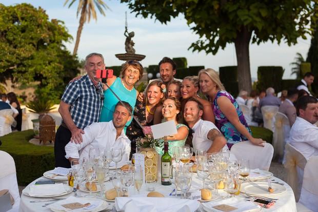 Casa-de-los-Bate-Real-Wedding-Marbella-Spain-Owen-Farrell-weddingsonline (2)