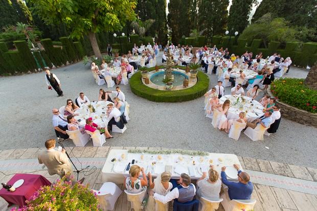 Casa-de-los-Bate-Real-Wedding-Marbella-Spain-Owen-Farrell-weddingsonline (4)