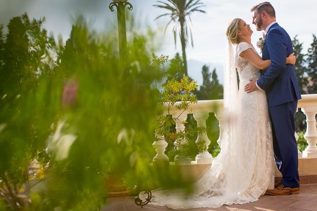 Casa-de-los-Bate-Wedding-Spain-Owen-Farrell-Photography (1)