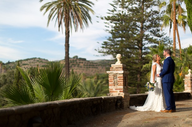 Casa-de-los-Bate-Wedding-Spain-Owen-Farrell-Photography (3)