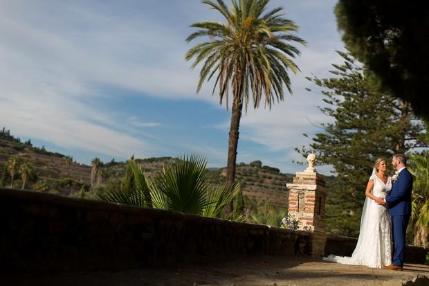 Casa-de-los-Bate-Wedding-Spain-Owen-Farrell-Photography (4)