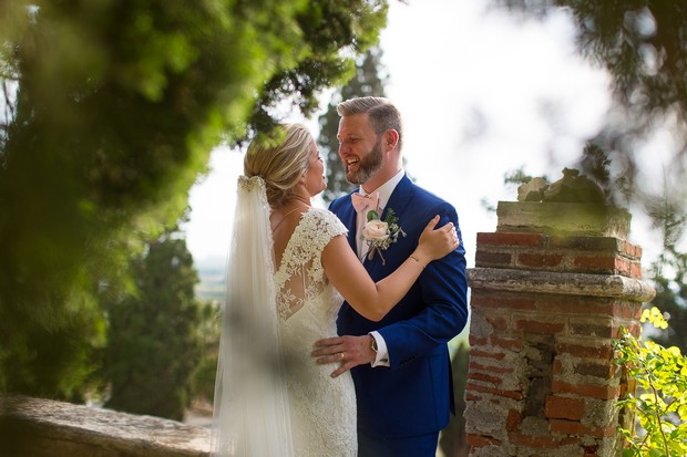 Casa-de-los-Bate-Wedding-Spain-Owen-Farrell-Photography (5)