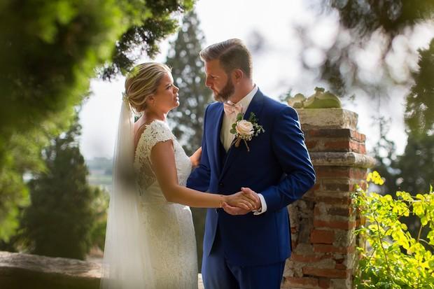 Casa-de-los-Bate-Wedding-Spain-Owen-Farrell-Photography (6)