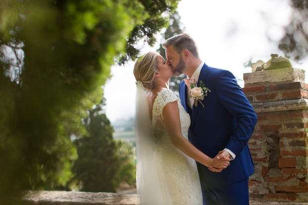Casa-de-los-Bate-Wedding-Spain-Owen-Farrell-Photography (7)