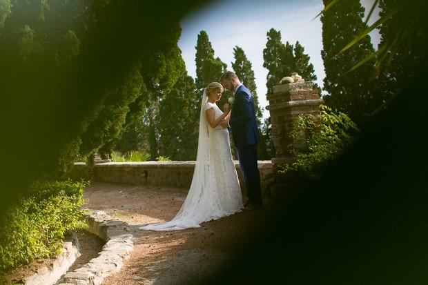 Casa-de-los-Bate-Wedding-Spain-Owen-Farrell-Photography (8)