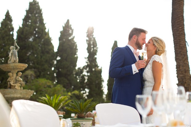 Casa-de-los-Bate-Wedding-Spain-Owen-Farrell-Photography (9)
