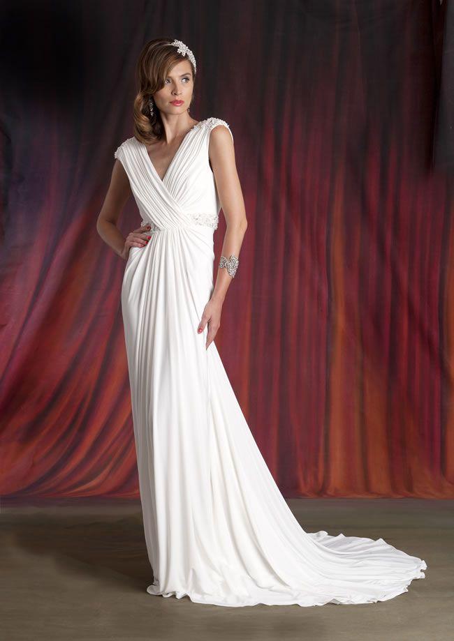 Eliza-Jane-Howell-May-Diseñadora-de-vestido-de-boda-estilo-vintage-Irlanda