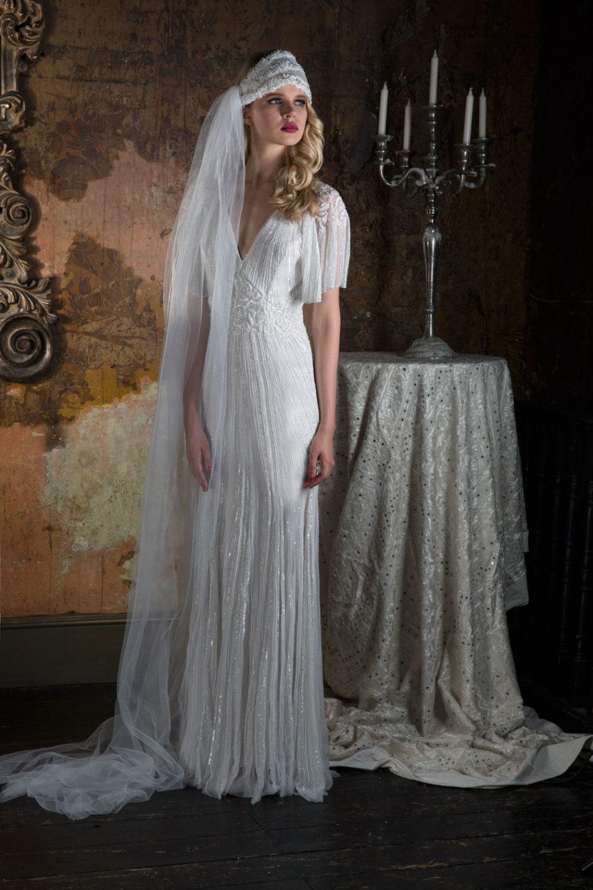 Eliza-Jane-Howell-Musette-vestido-de-boda-estilo-vintage-irlanda