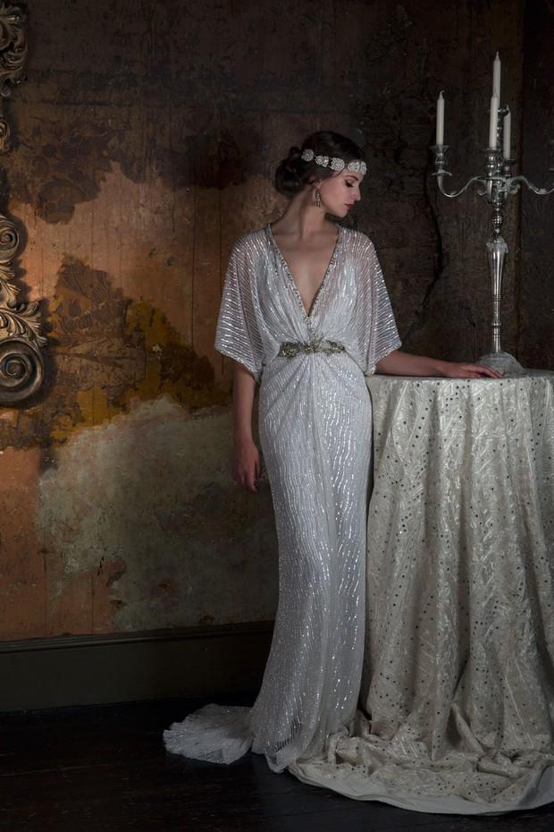 Eliza-Jane-Howell-Vestido-de-novia-estilo-vintage-Diseñadora-Irlanda-00001