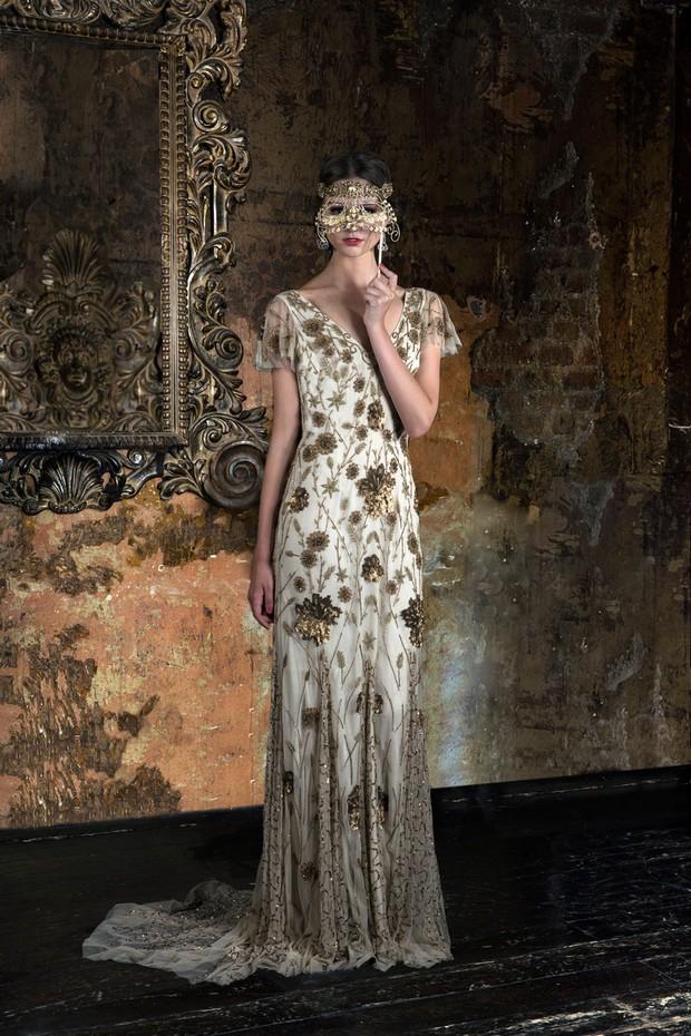 Eliza-Jane-Howell-Vestido-de-novia-estilo-vintage-Diseñador-Irlanda-00002