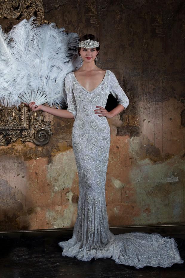 Eliza-Jane-Howell-Vestido-de-novia-estilo-vintage-Diseñador-Irlanda-00003