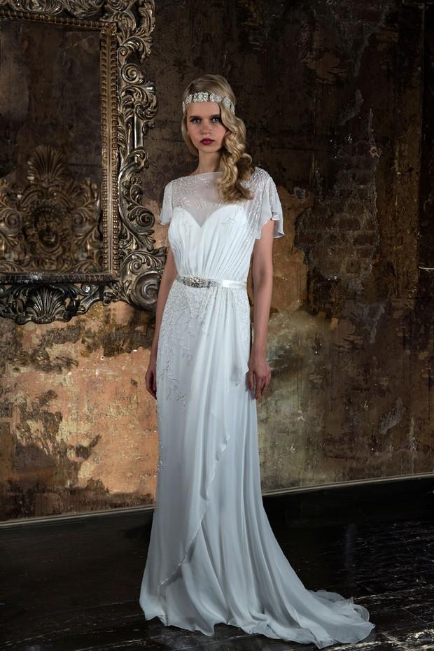 Eliza-Jane-Howell-Vestido-de-novia-estilo-vintage-Diseñador-Irlanda-00007