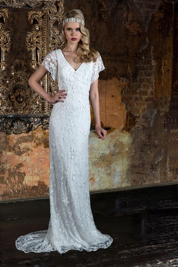 Eliza-Jane-Howell-Vestido-de-novia-estilo-vintage-Diseñador-Irlanda-00009
