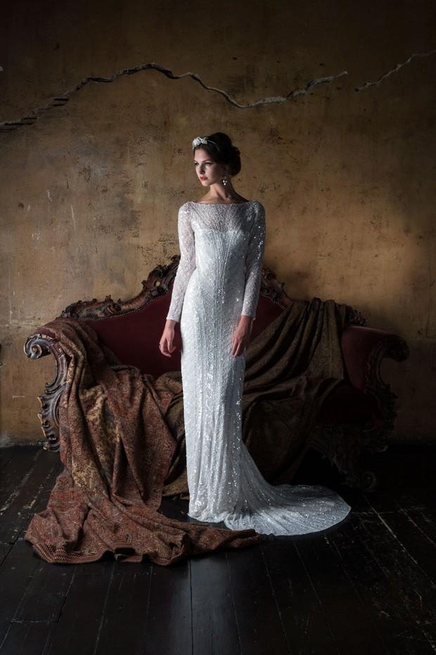Eliza-Jane-Howell-Vestido-de-novia-estilo-vintage-Diseñadora-Irlanda-00010