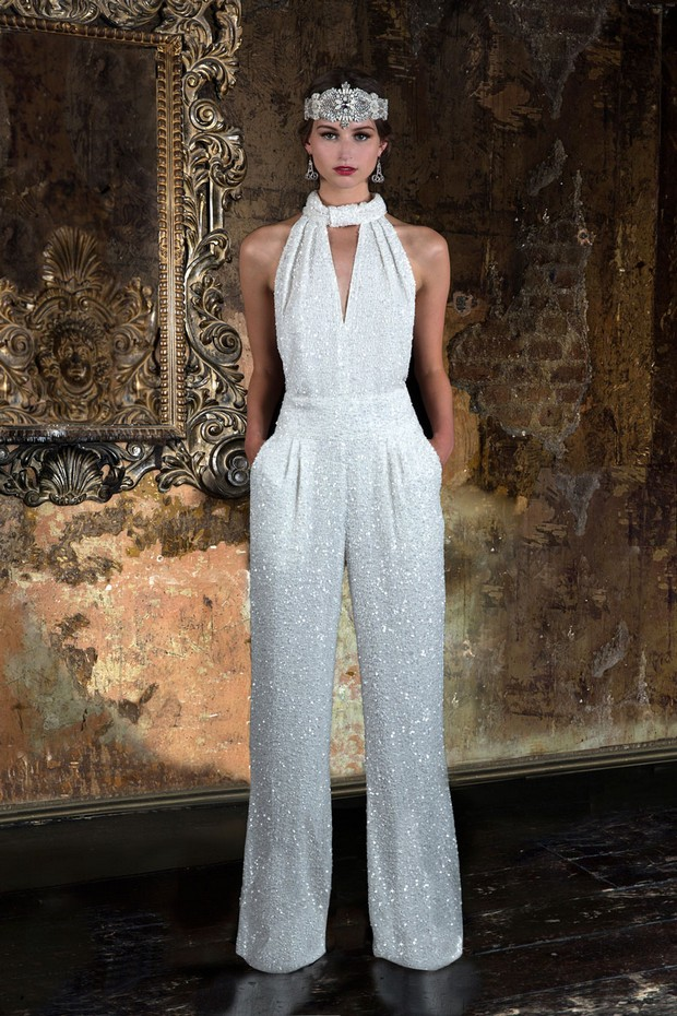 Eliza-Jane-Howell-Vestido-de-novia-estilo-vintage-Diseñadora-Irlanda-00011