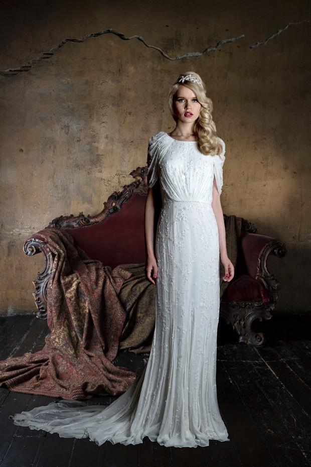 Eliza-Jane-Howell-Vestido-de-novia-estilo-vintage-Diseñadora-Irlanda-00012