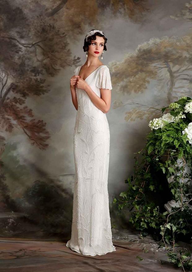 Eliza-Jane-Howell-Vestido-de-novia-estilo-vintage-Diseñador-Irlanda-00018