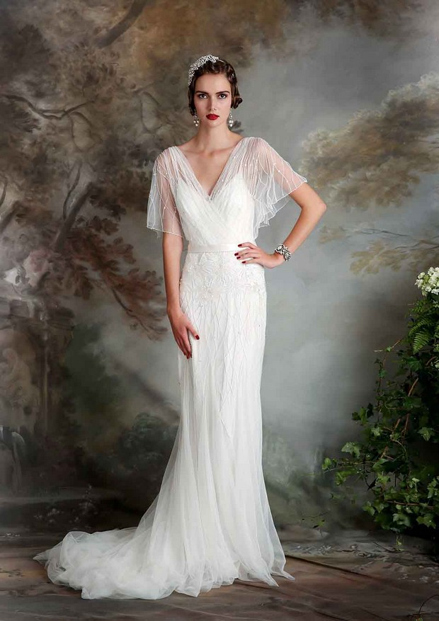 Eliza-Jane-Howell-Vestido-de-novia-estilo-vintage-Diseñador-Irlanda-00019