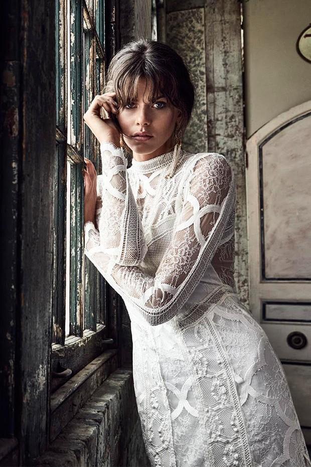 Grace-Loves-Lace-Blanc-Colección-Blanc-weddingsonline (1)