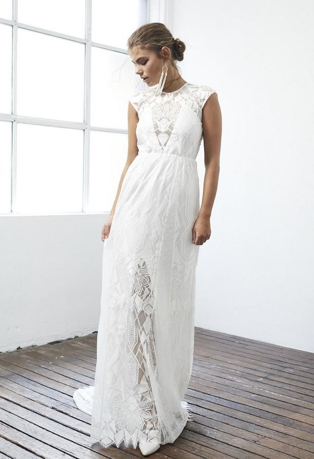 Grace-Loves-Lace-Blanc-Colección-Cedar-2-weddingsonline