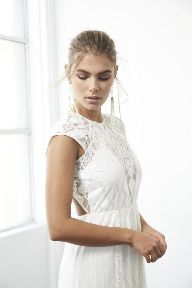 Grace-Loves-Lace-Blanc-Colección-Cedar-3-weddingsonline