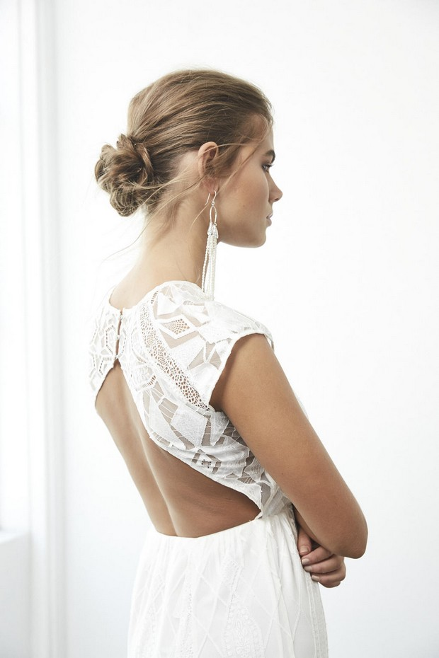 Grace-Loves-Lace-Blanc-Colección-Cedar-weddingsonline