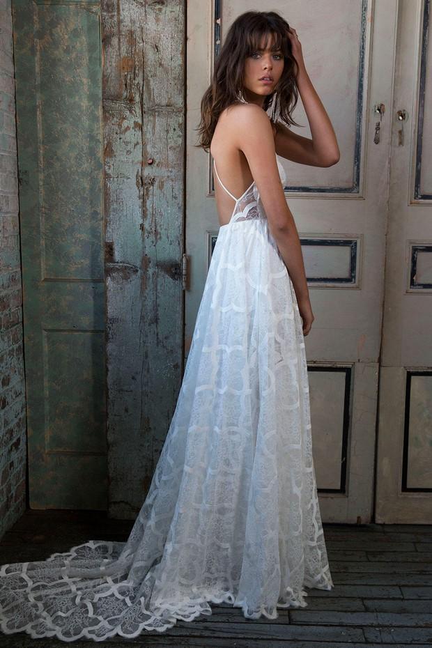 Grace-Loves-Lace-Blanc-Colección-Harriet-2-weddingsonline