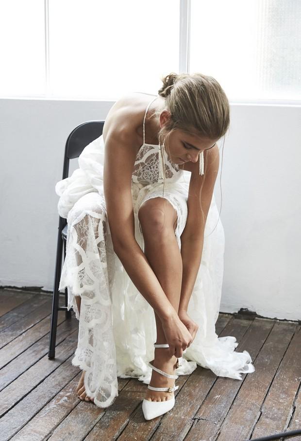 Grace-Loves-Lace-Blanc-Colección-Harriet-3-weddingsonline