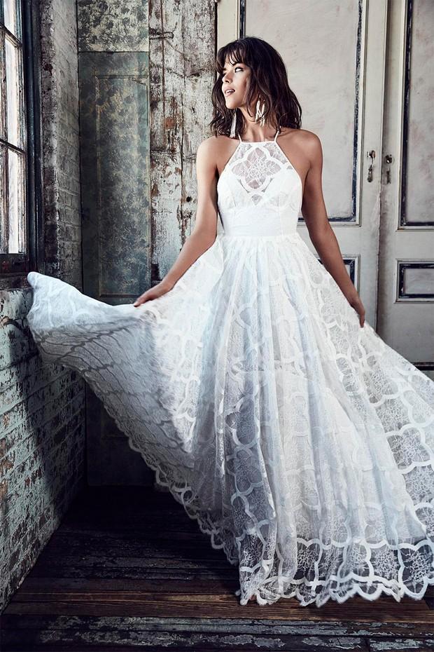 Grace-Loves-Lace-Blanc-Colección-Harriet-weddingsonline
